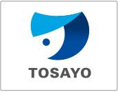 TOSAYO